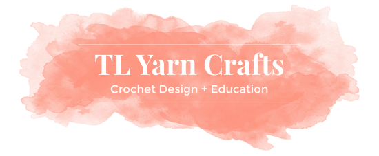 TL Yarn Crafts