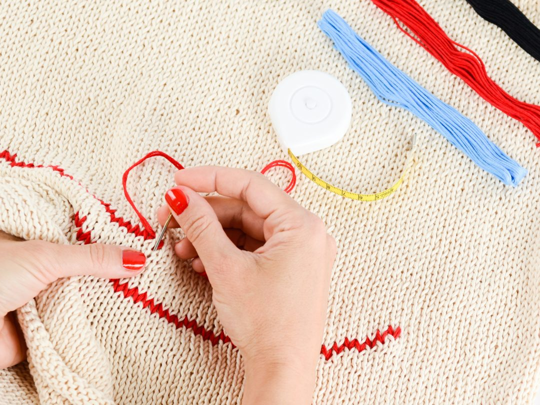 how to block knitwear crochet blocking supplies tl yarn crafts